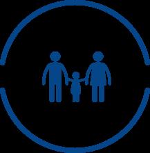 Rodinné a detské podujatia